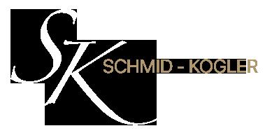 Weinhof Schmid-Kogler Baden bei Wien
